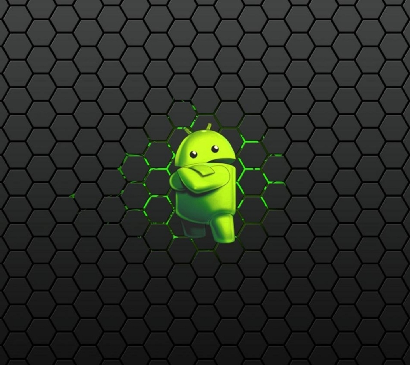 android wallpaper free style wallpaper