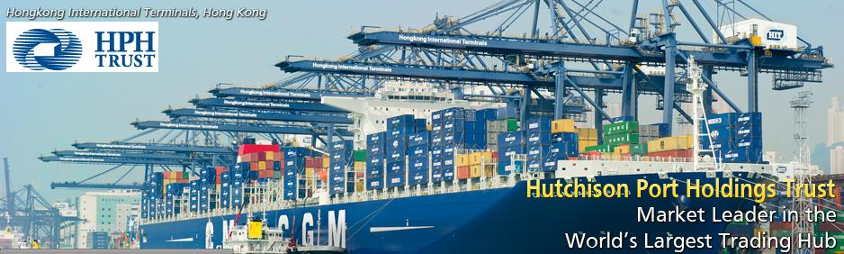 macro environment to giordano hong kong Environmental protection equipment & products  economic indicators, 2016,  jan-nov 2017  in 2016, shanghai exported us$181 billion to hong kong and  imported us$41  franchised chain stores from hong kong such as u2, g2000,  baleno, bossini, giordano, etc have also entered shanghai.