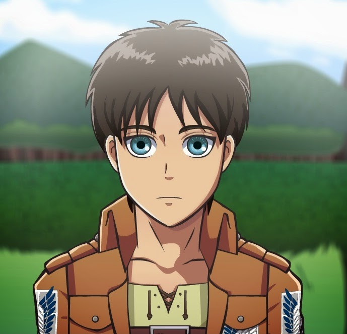 https://dl.dropboxusercontent.com/u/95871568/SNK%20Juegos%20Flash/Interactive%20Eren%20by%20Shivery.swf
