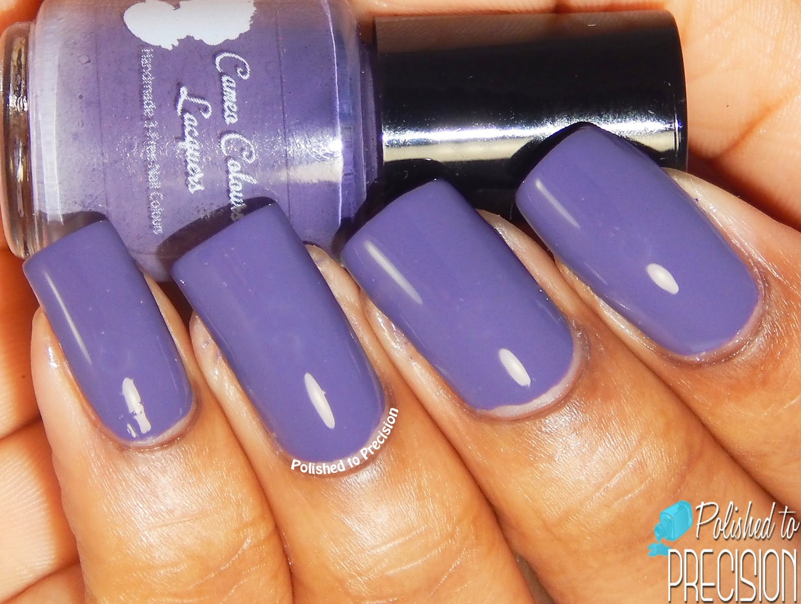 Cameo-Colours-Lacquers-Sunday