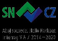SN-CZ 2014 - 2020