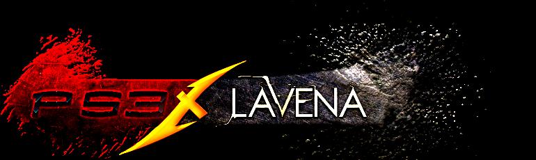 PS3XLAVENA