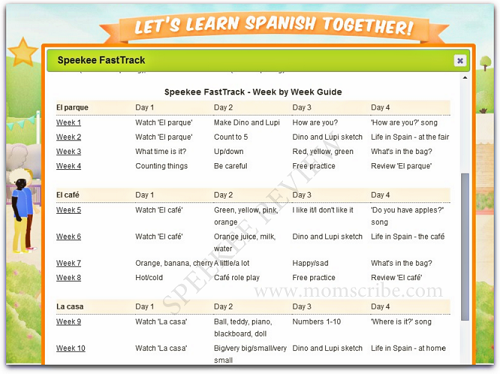 Free Worksheets Spanish For Beginners Worksheets Free Math – Spanish Worksheets for Beginners