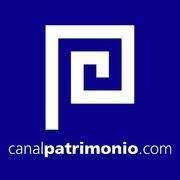 CANAL PATRIMONIO