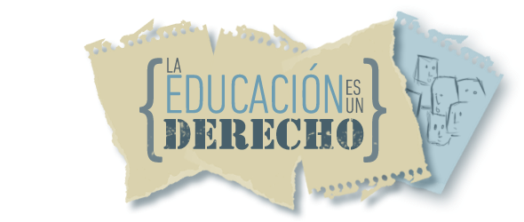 La educación en Colombia es un derecho