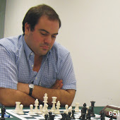 MF Manuel Larrea
