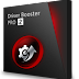 IObit Driver Booster Pro v2.1.2 Key