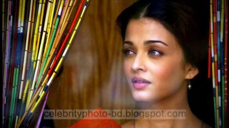 Aishwarya%2BRai%2BBachchan%2BHD%2BWallpapers%2BCollection016