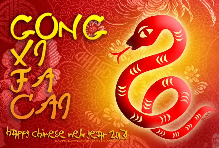 How to write happy chinese new year in cantonese \\ REASONSCHECKS.GA