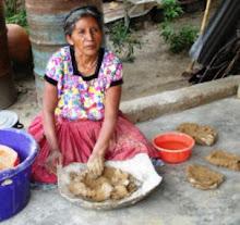 DEPTO. DE GUATEMALA