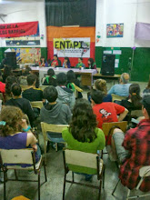 ENTAPI 2013