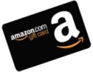 amazon xpango gift prémio ganha ganhar card voucher compra comprar grátis free