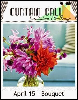 http://curtaincallchallenge.blogspot.com/2015/04/curtain-call-inspiration-challenge_15.html