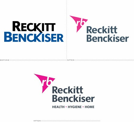 reckitt benckiser maintain their business performance 8 february 2012 rb strategy for continued outperformance intensifies focus on health & hygiene and faster growing consumer markets rb reckitt benckiser.