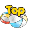 Freebies, Button To Top, To Top, Icon Button To Top