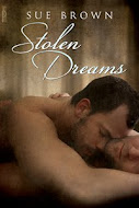 Stolen Dreams