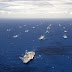 Rim of the Pacific (RIMPAC) Exercise 2012 Begins