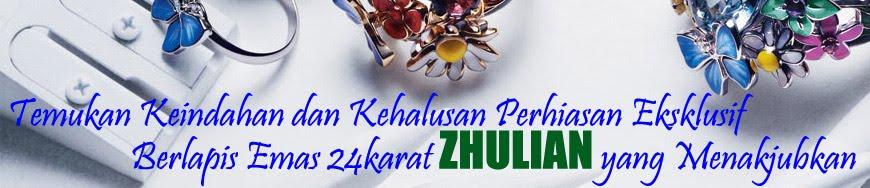 ZHULIAN INDONESIA