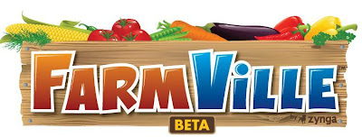 Facebook Farmville Tips & Tricks
