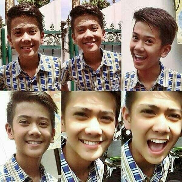 Search Results Foto Iqbaal Cjr - Wedding Photo