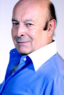 Carlos-Barbosa