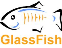 Glassfish Server là gì? Hướng đẫn download và cài đặt Glassfish Server.