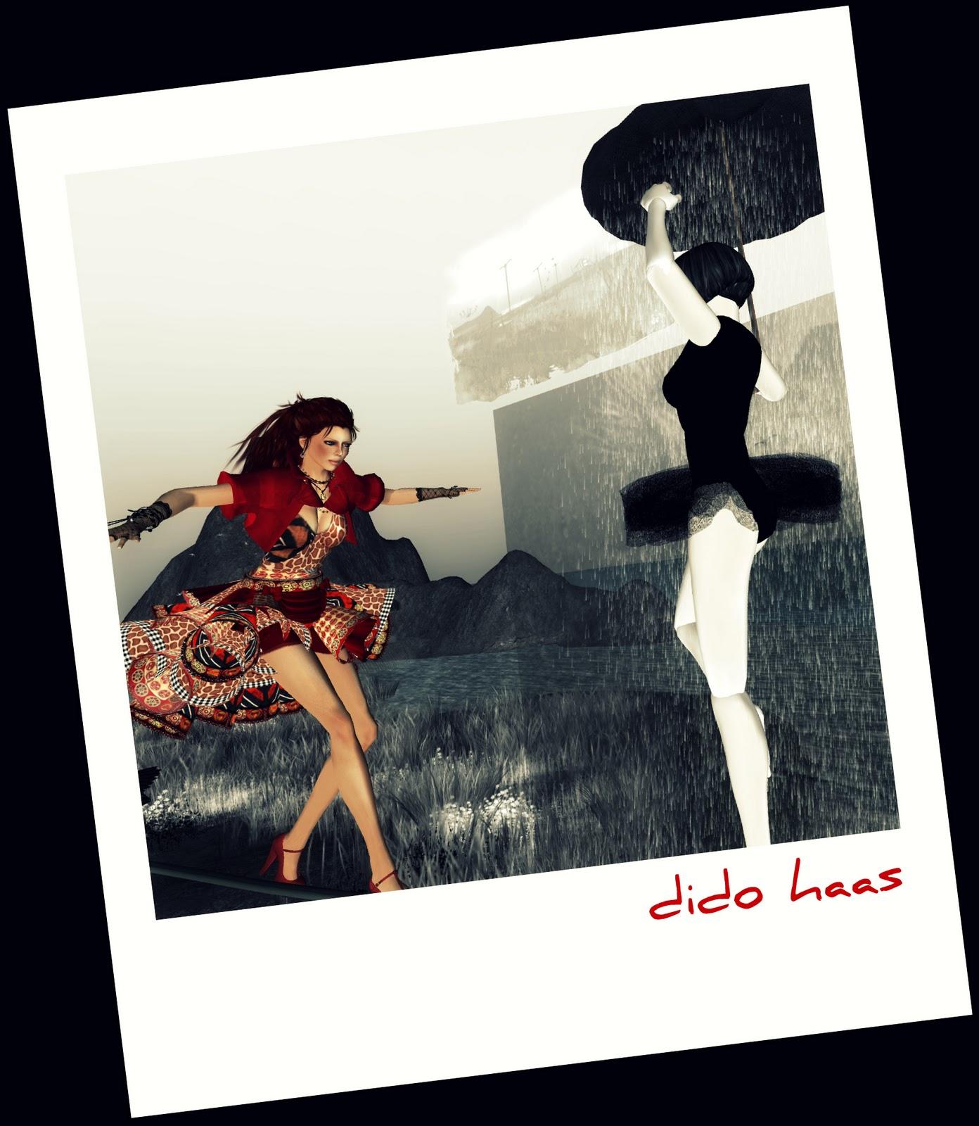 http://4.bp.blogspot.com/-PAq8KnrcjsA/TwRddpWzt_I/AAAAAAAAGAk/aQMnDpAdEak/s1600/postcard+from+Loin+des+Equilibres+-01.jpg