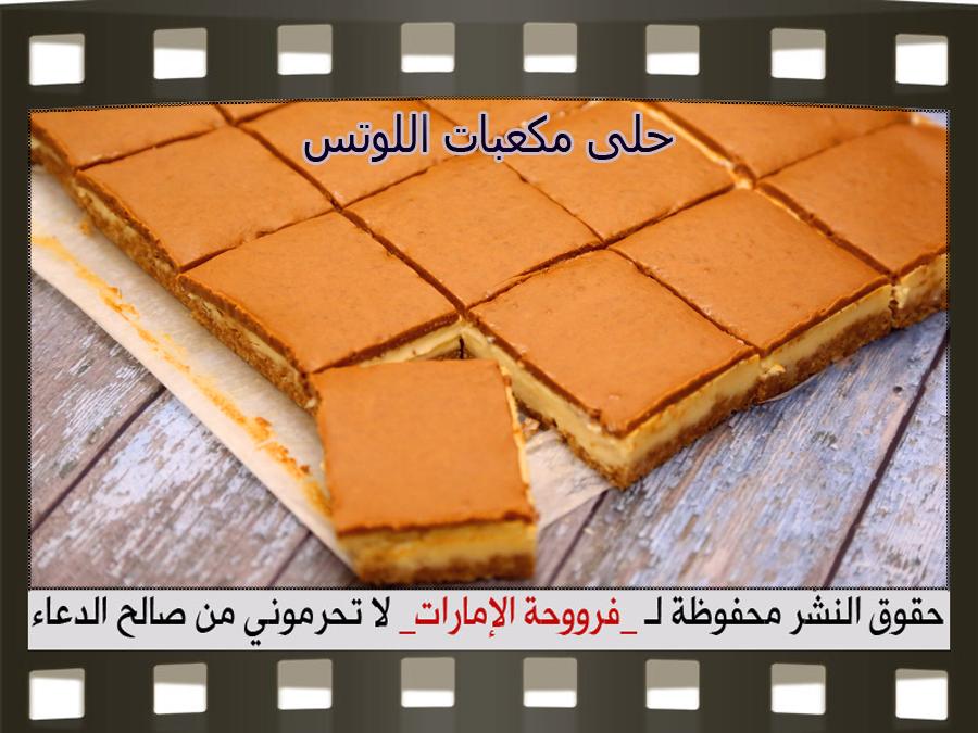 http://4.bp.blogspot.com/-PArJ2IT_hdQ/VhKiHHmBzDI/AAAAAAAAWvA/kfwN_2pb-qs/s1600/1.jpg
