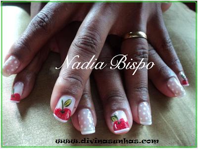 unhas-decoradas-nadiabispo5