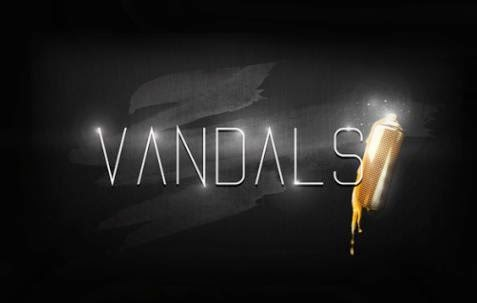 VANDAL$