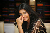 Avanthika New Sizzling Photo Shoot-thumbnail-2