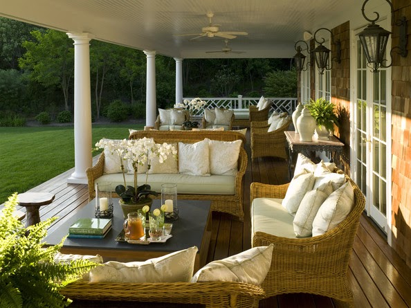 muebles-patio-jardin-blanco