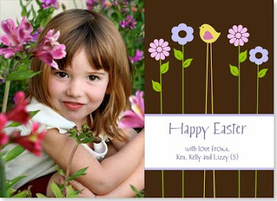 Happy Easter Greetings and Wishes