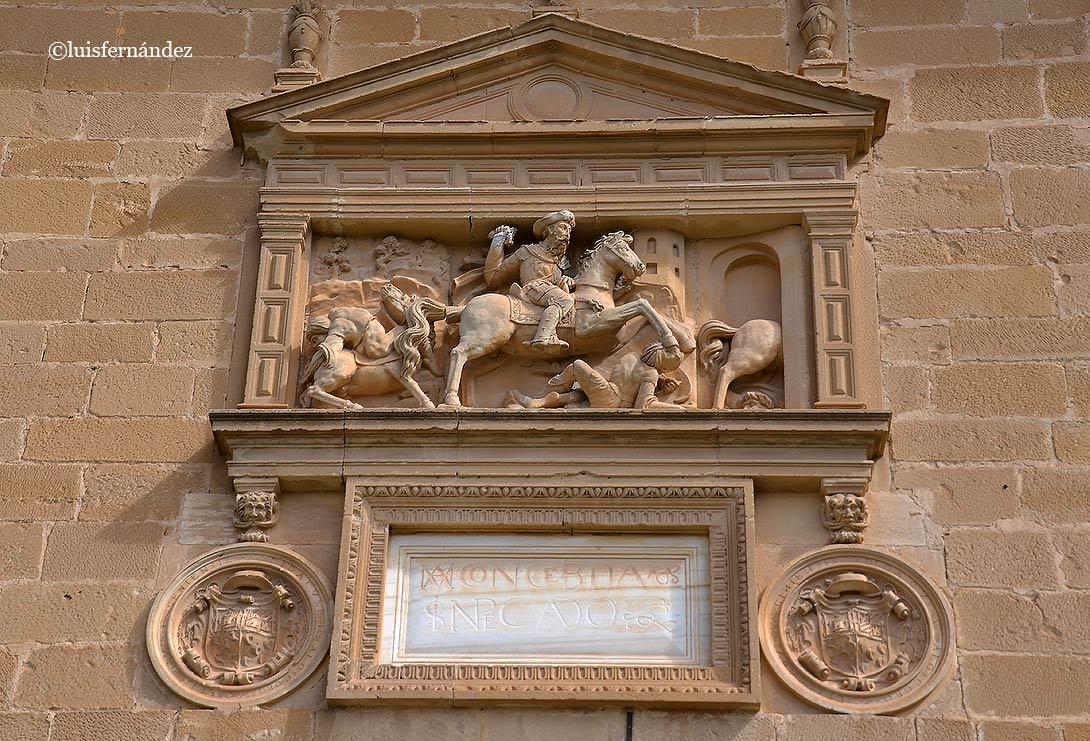 curvo Virgen córneo en Fuenlabrada