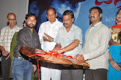 Janmasthanam Audio launch-thumbnail-3