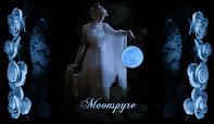 Moonspyre