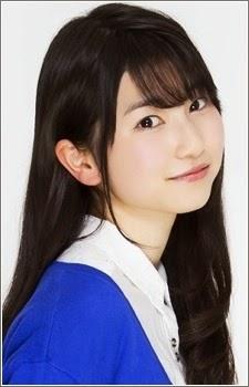 Sora amamiya - Pemenang seiyuawards