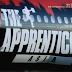 Layan The Apprentice Asia
