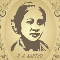 Contoh pidato bahasa Jawa dengan tema Hari Kartini , Di bawah ini