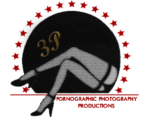 3P Pornographic Photography  Productions