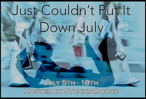July 5-18