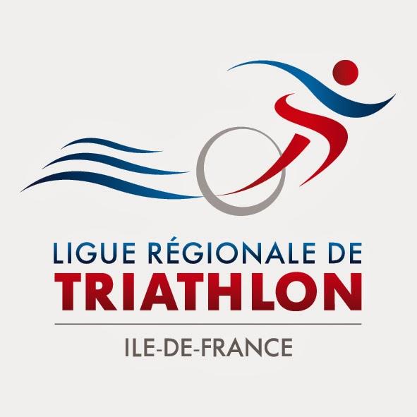ligue IDF triathlon