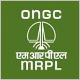 Mangalore Petrochemicals Limited