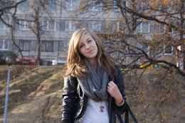 Laura Rusek