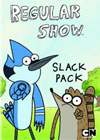 Regular Show Season 2