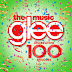 Glee: The Music Celebrating 100 Episodes set for March 25 release