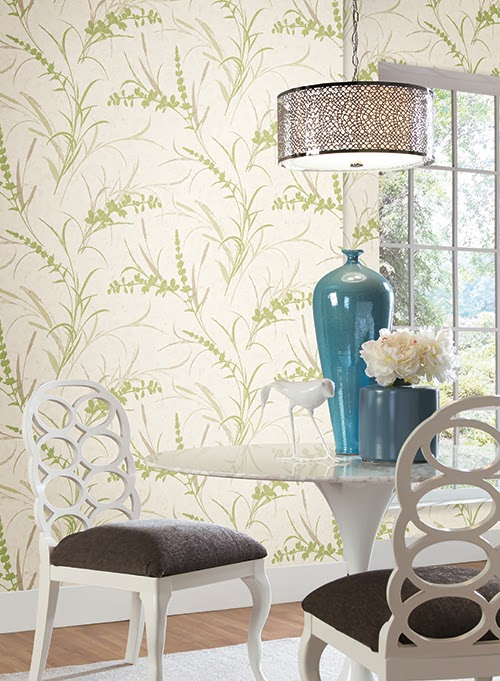 https://www.wallcoveringsforless.com/shoppingcart/prodlist1.CFM?page=_prod_detail.cfm&product_id=41374&startrow=25&search=Botanical%20Fantasy&pagereturn=_search.cfm