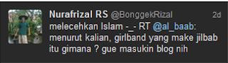 Sunni Dan Kontroversi Girlband Berjilbab