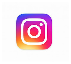 Mein Instagram-Profil