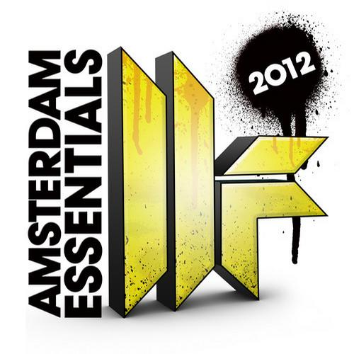 Toolroom_Amsterdam_Essentials_2012